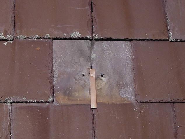 Slate Roof Repair Kogarah Sydney Specialists Ranger Roofing